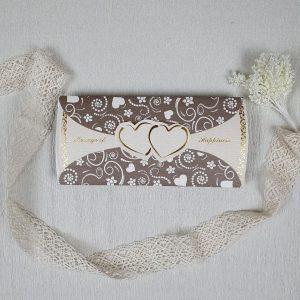 کارت عروسی کد 172
