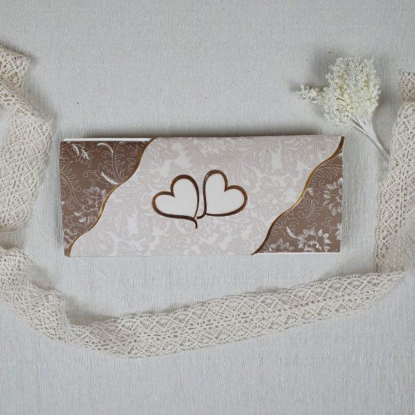 کارت عروسی کد 174