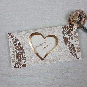کارت عروسی کد 194