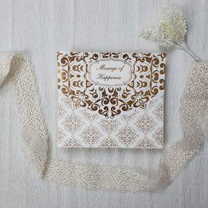 کارت عروسی کد 941