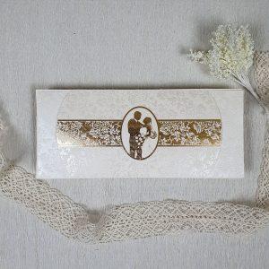 کارت عروسی کد 942